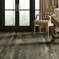 Shaw Flooring Laminate Shaw Floors Laminate Flooring Top Deals For Shaw Floors Laminate