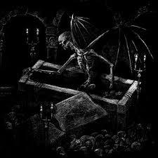Eternal Darkness Bathtub 51 Best Dark And Disturbing Images On Pinterest Dark Art Dark