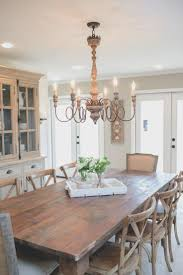 contemporary chandeliers for dining room 41 best modern pendant