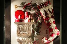 christmas stocking ideas stocking stuffer ideas for her 2015 12 last minute girlfriend