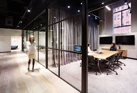 Collaborative Work Space Stories On Design Coworking Spaces Yellowtrace