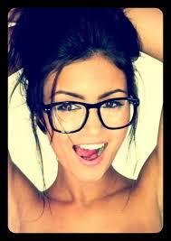 black friday prescription glasses best 25 order prescription glasses online ideas on pinterest