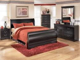 South Shore Bedroom Furniture By Ashley Sleigh Bed Ashley Twin Bedroom Sets Bedroom Ashley Furniture