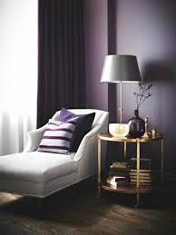 peinture moderne chambre model chambre beautiful dcoration ikea chambre linge paul