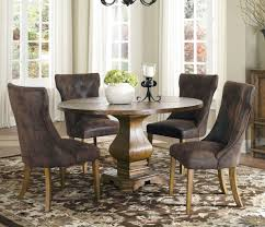heavy duty dining room chairs alliancemv com