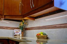 under cabinet receptacles kitchen rustic with modern mountain home