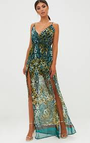 maxi dresses cheap maxi u0026 long dresses prettylittlething usa