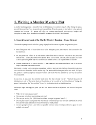 Dinner Party Question Games - how to write plan organize play and host the perfect murder