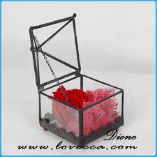 wedding wishes in bahasa indonesia tin stained glass jewelry box wedding wishes box wedding favor