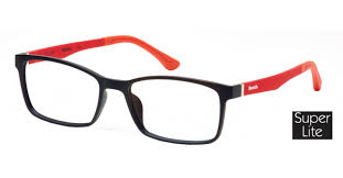bench spectacles bench glasses bch289