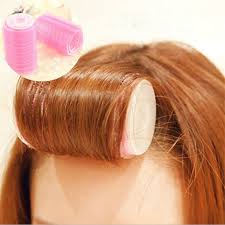 plastic hair plastic hair rollers promotion shop for promotional plastic hair