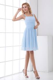 light blue bridesmaid dresses chiffon google search my dream