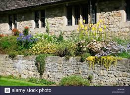 outdoor ideas marvelous raised vegetable garden boxes building
