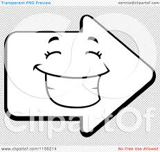 white smiley face png clipart panda free clipart images