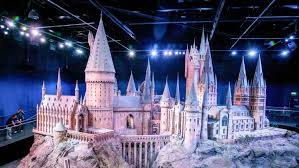 harry potter studios is hiring staff to work at its hogwarts tour