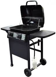 backyard grill 2 burner gas grill reviews outdoor goods
