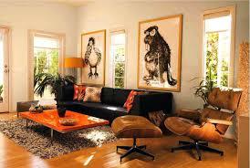 bold black and gold living room furniture u2013 kleer flo com