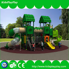 cheap outdoor playsets for kids cheap outdoor playsets for kids