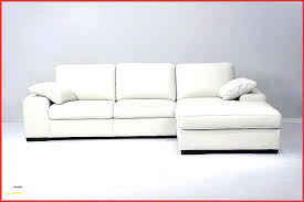 canap droit 6 places canape cuir 6 places canapa sofa divan canapac dangle 6 places oara
