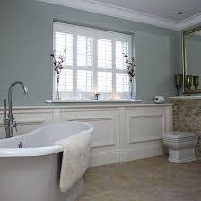 bathroom designs traditionaltraditional 3 4 bathroom with sink