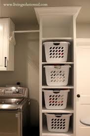 amazing utility room storage 108 laundry room storage cabinets