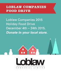 thanksgiving food drive items food banks canada blog
