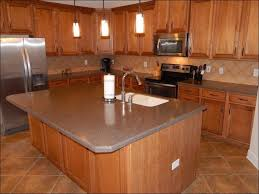 Bathroom Countertop Options Cheap Granite Countertops Granite Kitchen Counters Cheap