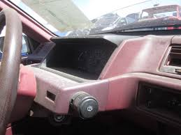 mitsubishi colt turbo interior junkyard find 1986 plymouth colt the truth about cars