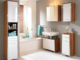 uncategorized best 25 bathroom sink decor ideas only on