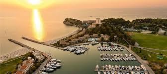 sani resort halkidiki 500besthotelsgreece gr
