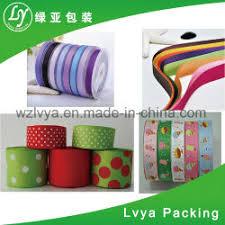 silk grosgrain ribbon china silk grosgrain ribbon silk grosgrain ribbon manufacturers