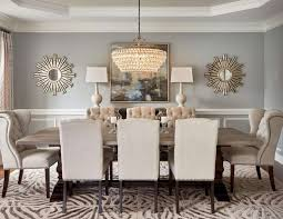 Chandelier For Dining Room Awesome Ceiling Fan Chandeliers Dining Room Colors Casual Cottage