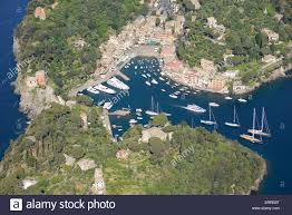 Portofino Italy Map Aerial View Portofino Italy Stock Photos U0026 Aerial View Portofino