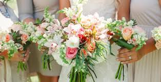 wedding florist and bloom design company grand junction wedding florist