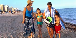 how to start planning your family vacation huffpost