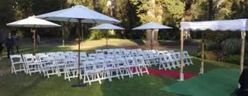 Cheap Armchairs Melbourne Party U0026 Event Hire Melbourne Equipment Hire Melbourne