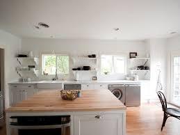 average of ikea kitchen kitchen stainless steel appliances kitchen