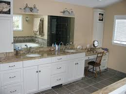 cool bathroom granite countertops pictures inspiration bathtub