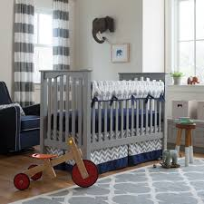 baby room decor canada u2013 babyroom club