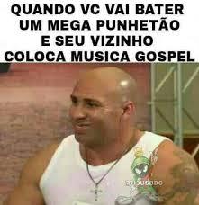 Gospel Memes - memes 1 otanix amino