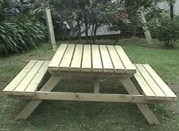 Woodworking Plans And Project Ideas Octagon Picnic Table Plans by 10 Best Picnic Tables Images On Pinterest Woodworking Projects