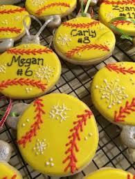 softball ornaments softball ornament softball