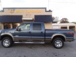 2006 ford f250 diesel for sale used diesel trucks for sale in glen burnie md carsforsale com
