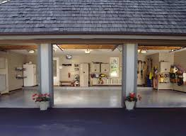 custom home garage custom home garage ipefi com