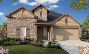 gehan floor plans gehan homes launches entry level homes brand gray point homes