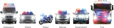 use of amber lights on vehicles blue light products response vehicle lighting 03333 442 440