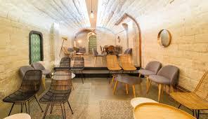 cours de cuisine loir et cher atelier cuisine et diner dégustation à beaubourg restaurant