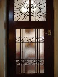 all glass front door 57 best clopay front doors images on pinterest front doors