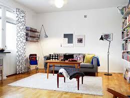 Modern Retro Home Decor Retro Apartment Decor 2428