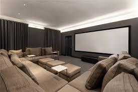 the livingroom edinburgh is this edinburgh u0027s most luxurious home the scotsman